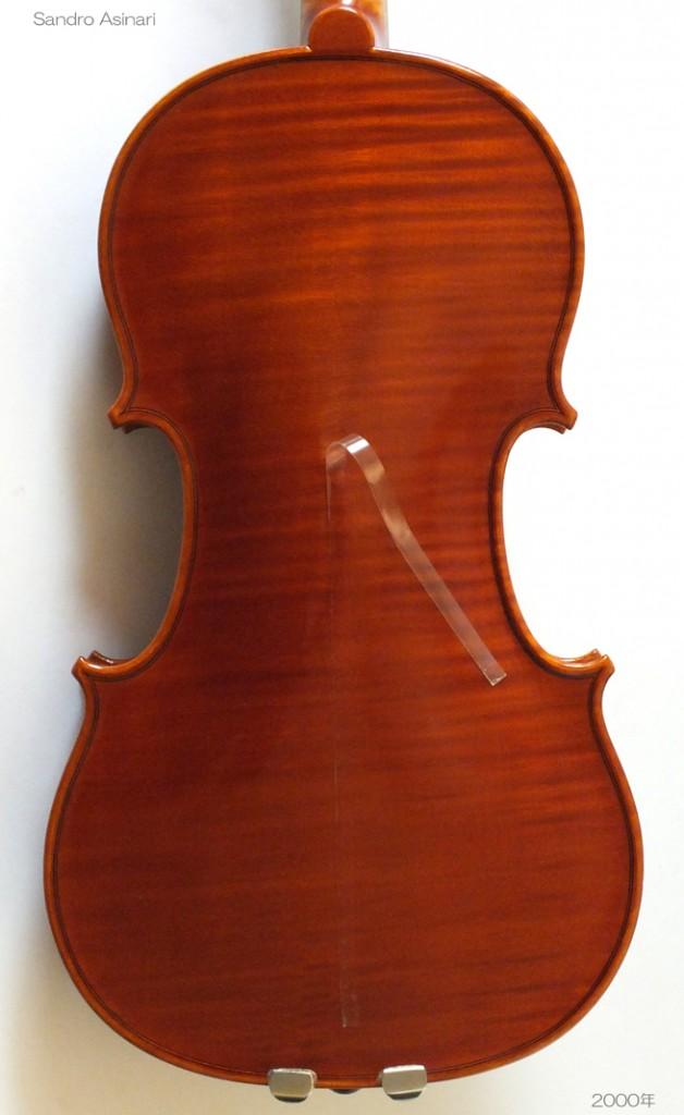 sandro-asinari-violin-2000%e5%b9%b4-11-l