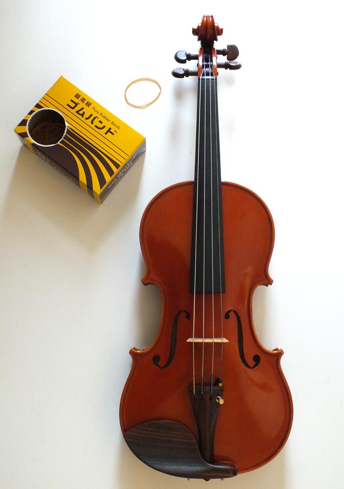 sandro-asinari-violin-2000%e5%b9%b4-4-l