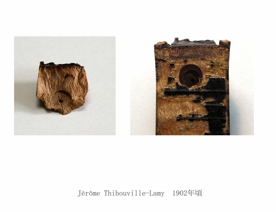 jerome-thibouville-lamy-1902%e5%b9%b4%e9%a0%83%e3%80%80%e3%80%80-3-l