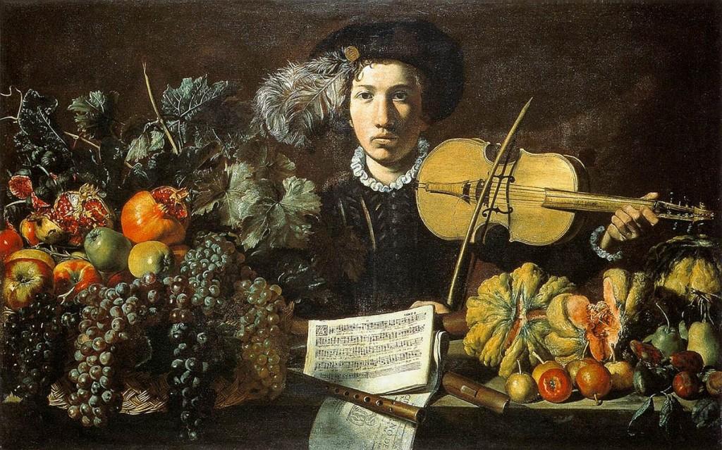 still-life-with-a-violinist-1620%e5%b9%b4%e9%a0%83%e3%80%80-1-l