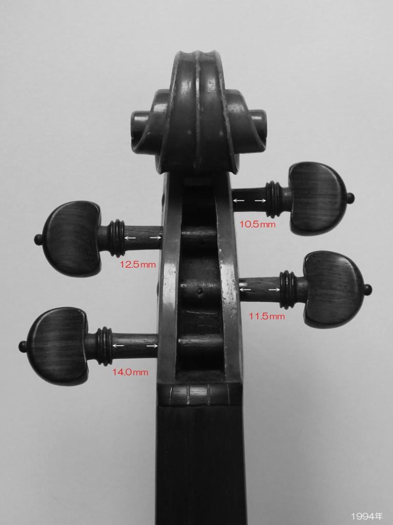 marco-gandolfi-violin-1994%e5%b9%b4-b-mono-l