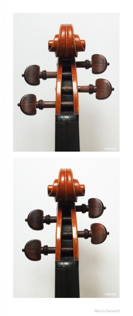 marco-gandolfi-violin-1994%e5%b9%b4-a-l