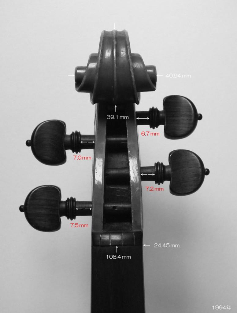 marco-gandolfi-violin-1994%e5%b9%b4-c-mono-l