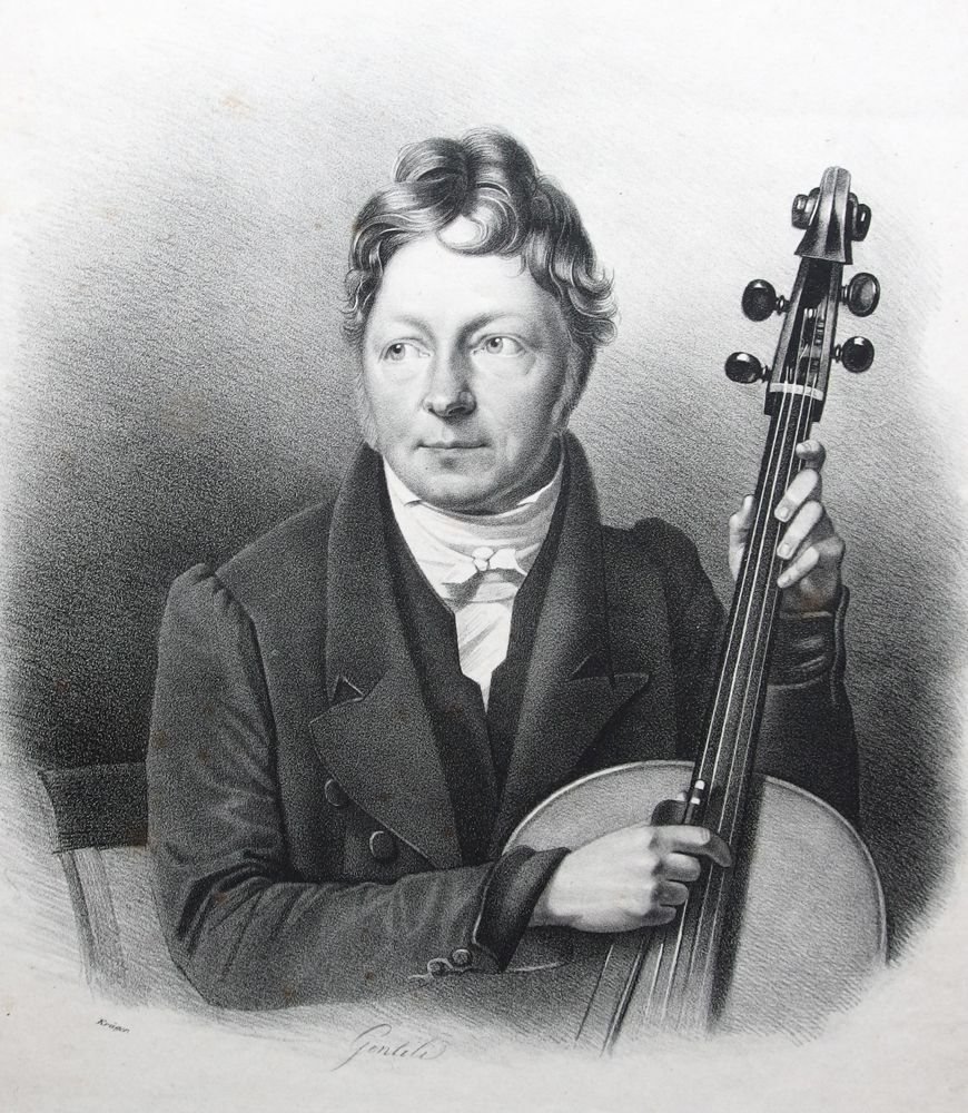 bernhard-romberg-1767-1841-1815%e5%b9%b4-1%e3%80%80%e3%80%80