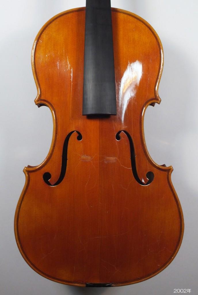 viola-2002%e5%b9%b4-a-l